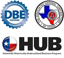 Pipe Wholesalers of Texas